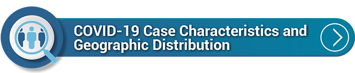 COVID-19 HealthSTATS icon_COVID-19 Case Characteristics and Geographic Distribution