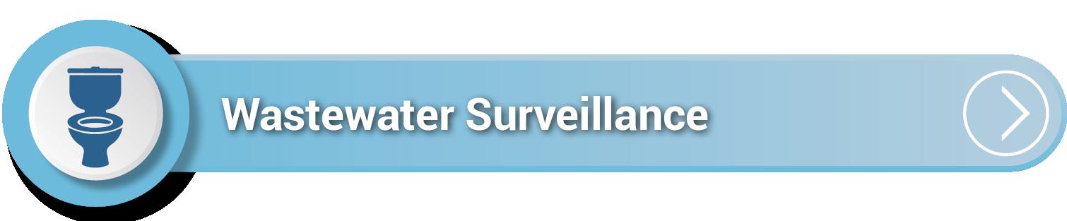 COVID-19 HealthSTATS icon_Wastewater Surveillance