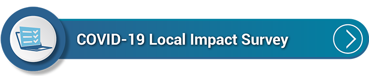 COVID-19 HealthSTATS icons_COVID-19 Local Impact Survey