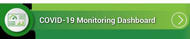 COVID-19 HealthSTATS icons_COVID-19 Monitoring Dashboard