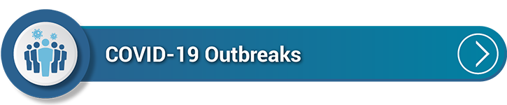 COVID-19 HealthSTATS icons_COVID-19 Outbreaks