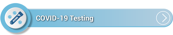 COVID-19 HealthSTATS icons_COVID-19 Testing