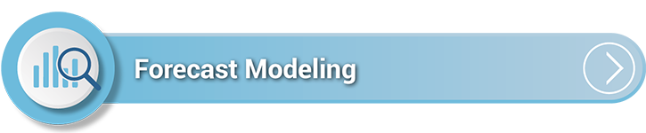 COVID-19 HealthSTATS icons_Forecast Modeling